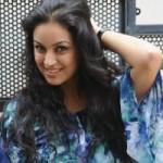 Maryam Zakaria New Pics