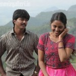 Porkodi Patham Vaguppu Movie Stills