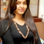 Actress Dhansika Hot Stills