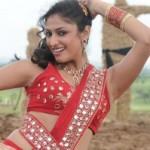 Actress Haripriya Hot Pics