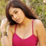 Rithika Hot Stills