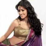 Anjali Lavania Hot Stills