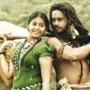 Aravaan Audio Trailer Release Invitation Stills Photos Gallery