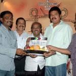 Aravaan Movie Launch Stills