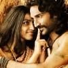 Aravaan Movie New Stills Aravaan Tamil Movie New Photos