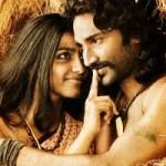 Aravaan Movie New Stills