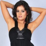 Archana Gupta New Hot Stills
