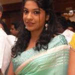 Archana Kavi Latest Photos