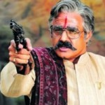 Balakrishna Old Man Getup Stills