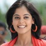 Bindu Madhavi Cute Stills