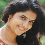 Actress Deeksha Seth Wallpapers
