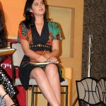 Deeksha Seth New Hot Pictures