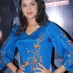 Deeksha Seth @ Wanted T-shirt Cup Launch stills