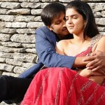 Deeksha Seth Gopichand Wanted Photos