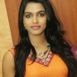 Dhanshika Hot Stills