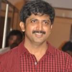 Velayudham Director M Raja Stills