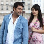 Engeyum Kadhal Movie Stills