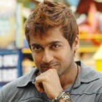 Ezham Arivu Suriya Latest Stills