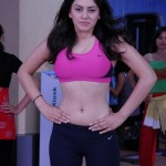 Hansika Motwani Hot Gallery