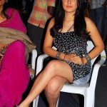 Hot Hansika Motwani Latest Stills