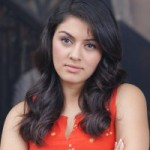 Hansika Latest Cute Pics