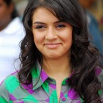 Hansika Motwani Latest Cute Photos