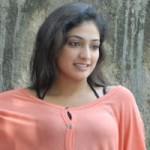 Hari Priya Photo Shoot Stills