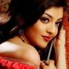 Kajal Agarwal Unseen Hot Photo Shoot Stills Gallery