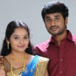 Kondan Koduthan Tamil Movie Stills
