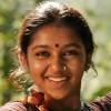 Kumki Movie Stills Vikram Lakshmi Menon Kumki Photos Gallery