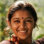 Kumki Tamil Movie Stills