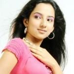 Tamil Actress Leema Latest Hot Photo Shoot Stills Pics