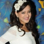 Madalasa Sharma Hot Pics