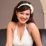 Madala Sharma New Hot Stills