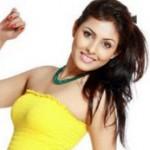 Madhu Shalini Hot Photo Shoot Gallery