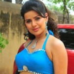 Madhu Sharma Latest Hot Pics