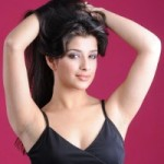 Madhurima Hot Photo Shoot Gallery
