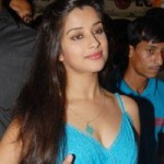Madhurima Hot Stills