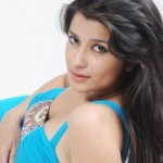 Madhurima Hot Photo Shoot Stills