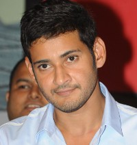 Mahesh Babu New Photo Gallery