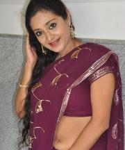 Malayalam Actress Charmila Hot Saree Photos Stills Gallery New Movie Posters