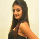 Nikitha Narayana Hot Stills
