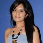 Nisha Shetty Photo Shoot Stills