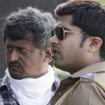 Osthi Shooting Spot Stills