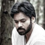 Pawan Kalyan Panjaa Latest Wallpapers
