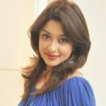 Payal Ghosh Latest Cute Pics