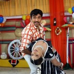 Pollachi Mappillai Movie Hot Stills