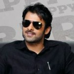 Prabhas 2011 Birthday Special Stills