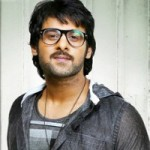 Prabhas New Film Wallpapers