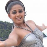 Priyamani Latest Stills